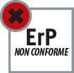 PIC-ERP-2018.jpg